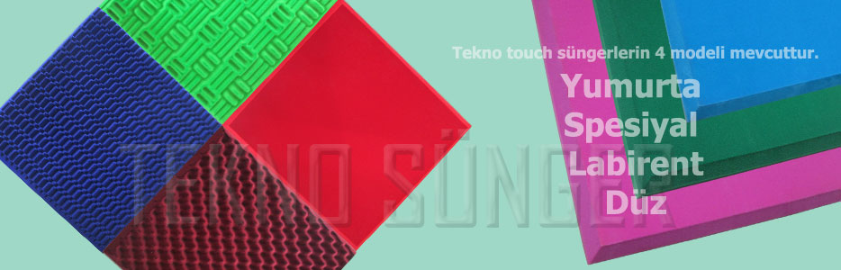 tekno-touch-tekno-sunger-2
